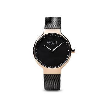 Bering naisten Watch 15531-262