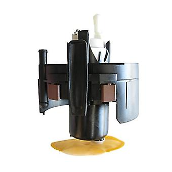 Autobest F4245A Fuel Pump and Strainer Set