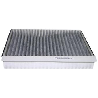 Hastings Filters AFC1215 Cabin Air Filter Element
