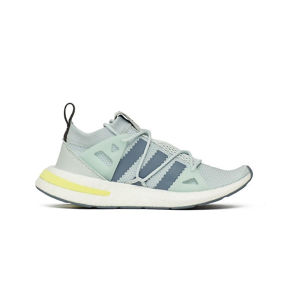 Adidas Arkyn W B28112 universal all year women shoes 3gof7