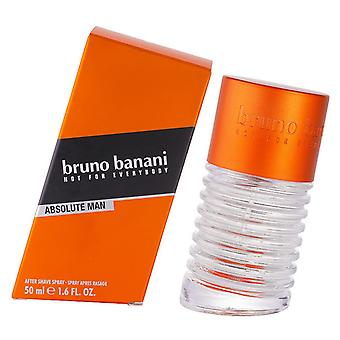 Bruno Banani Absolut Ere EDT 50ml