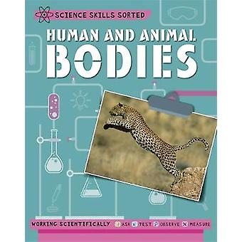 Menselijke en dierlijke organen door Angela Royston - 9781445151533 boek