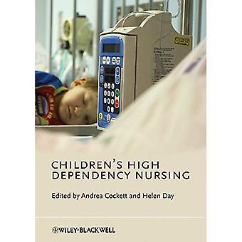 HME forte dépendance soins infirmiers