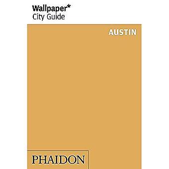 Wallpaper * City Guide Austin