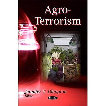Agro-Terrorismus