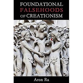 Fundamentele onwaarheden of Creationism
