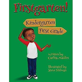Firstgarten
