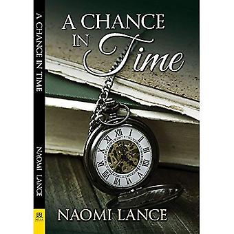 A Chance in Time