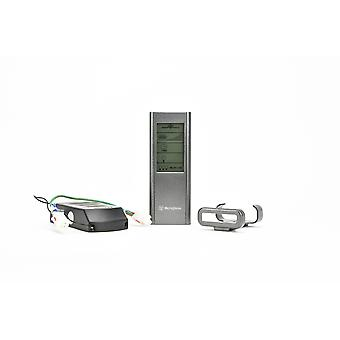 Westinghouse Ceiling Fan Touch Screen Remote Control