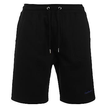 Pierre Cardin barbati pantaloni scurți solide