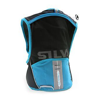 Silva Strive 5 Running Hydration Backpack