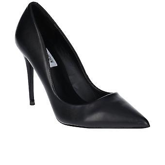 ستيف مادن دايسي أحذية المحكمة الكعب العالي