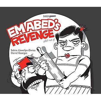 Em Abed's Revenge by Sabina Llewellyn-Davies - Daniel Georges - 97899
