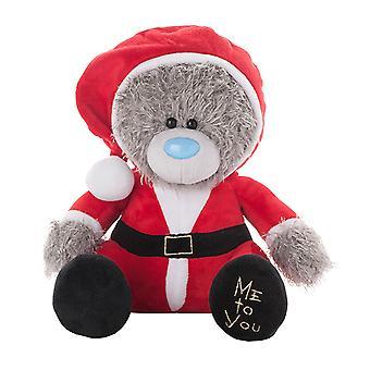 Me To You Christmas 10