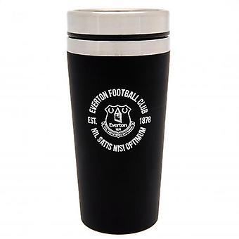 Everton Executive Travel Mug