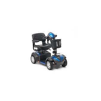 Guida Mercurio Envoy 4 Mobility Scooter Hd