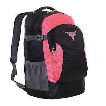 Karabar Stretton 40 Litre Backpack, Lilac/Pink