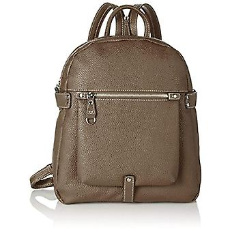 Picard Loire - Women Brown Backpack Bags (Taupe) 8x33x28 cm (B x H T)