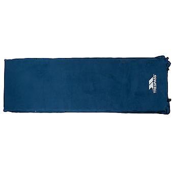 Overtredelse Serene selv blåse Sleeping pad