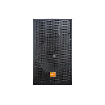 PG audio BM 1520,Disko,Party,Pa speaker, 15-inch, 1 pair new