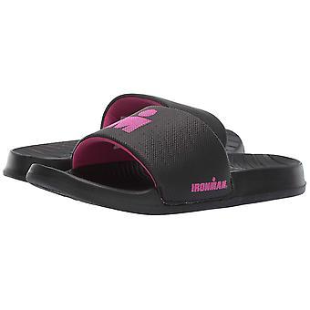 IRONMAN Women's Makai Slide Sandal