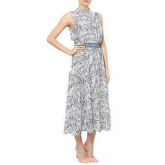 Darling Women's Polly Floaty Maxi Dress