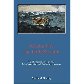 Washed by the Gulf Stream - The Historic and Geographic Relation of Ir