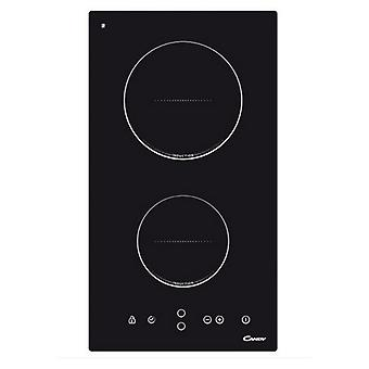 Induction Hot Plate Candy CDI30 30 cm (2 Cooking areas)