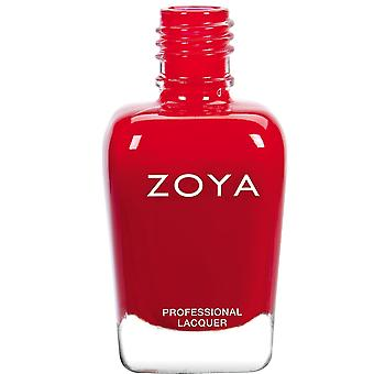 Zoya Nail Polish Focus & Flair Fall 2015 Collection - Hannah 14ml (ZP805)