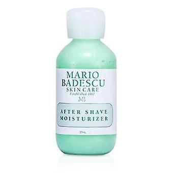 Mario Badescu nach Shave Moisturizer 59ml/2oz