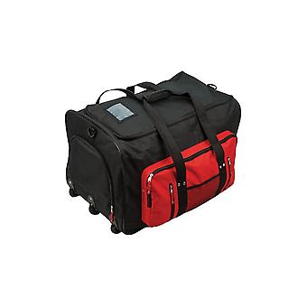 Portwest die Multi-Pocket Trolley Tasche b907