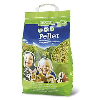 Arquivet Petlet (Small pets , Bedding)