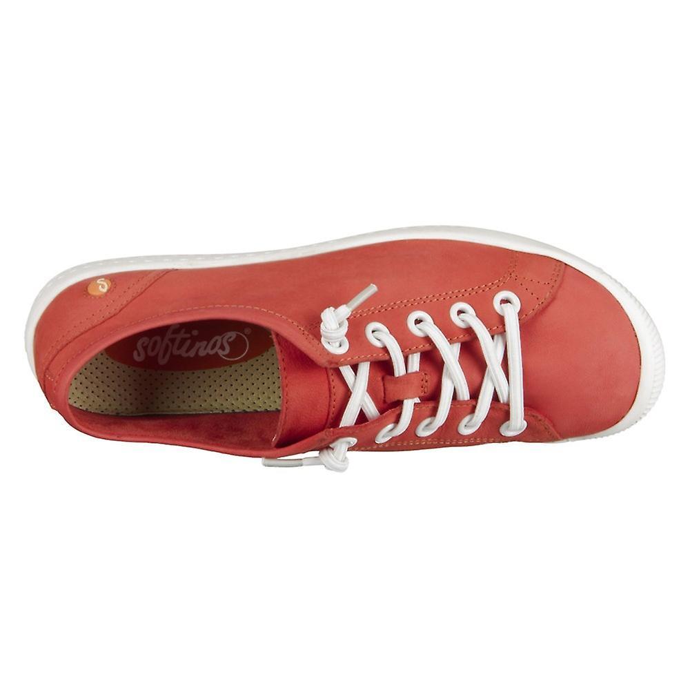 Softinos Isla II P900557005 universelle hele året kvinder sko
