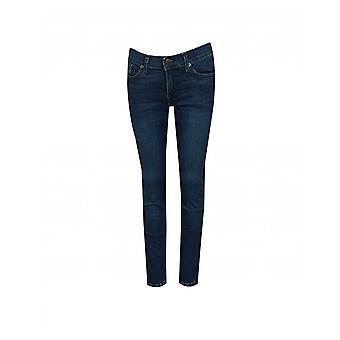 Polo Ralph Lauren butikker super Skinny strekk jeans
