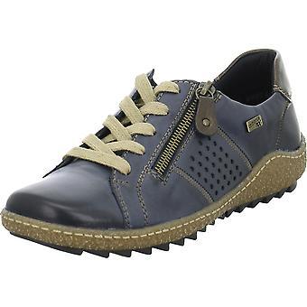 Remonte R4717 R471714 universal todos os anos sapatos femininos