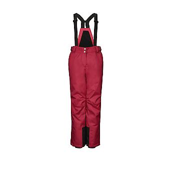 killtec girls ski pants Gandarina Jr