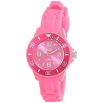 Unisex Ice-Watch, ICE forever, pink, size XS
