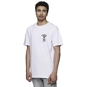 CAYLER & SONS Men's T-Shirt BK Blunts