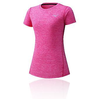 Mizuno Damen Impulse Core T-Shirt