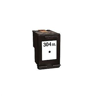 Recycled Ink Cartridge Inkoem H-304XL/Tricolour