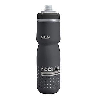 CamelBak Podium Big Chill 0.7L Sports Water Bottle
