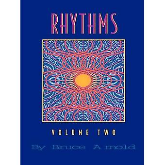 Rhythms Volume Two by Arnold & Bruce