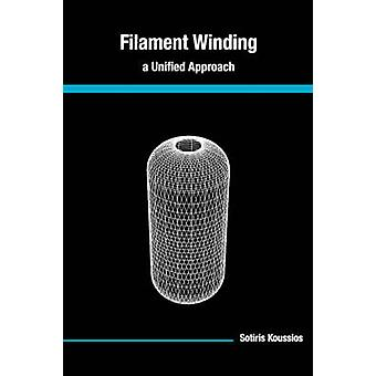 Filament Winding by Koussios & S.
