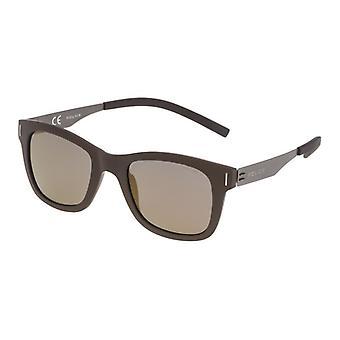 Unisex Sunglasses Police SPL170N506XKG (50 mm)