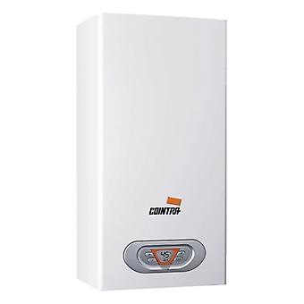Gazlı ısıtıcı Cointra CPE10TN 10 L Beyaz