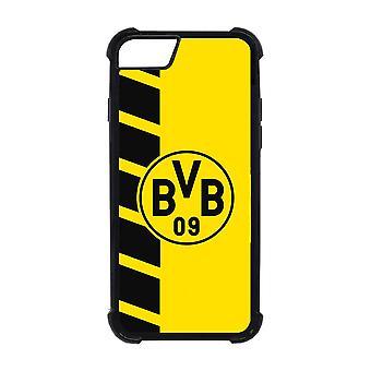 Borussia Dortmund iPhone 7/8 Shell