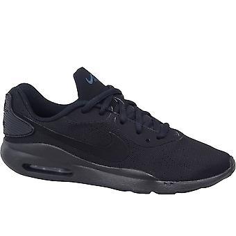 Pánské boty Nike Air Max Oketo AQ2235006 po celý rok
