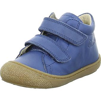 Naturino Cocoon VL 0012012904010C03 universal all year infants shoes