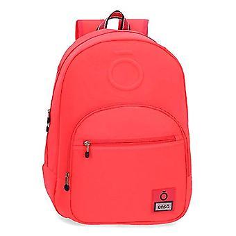 Enso Basic - Sac à dos pour enfants - 46 cm - orange (orange) - 9242363
