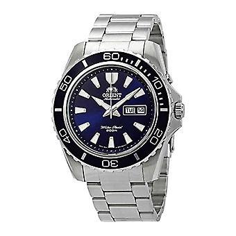 Orient Watch Man Ref. FEM75002DR
